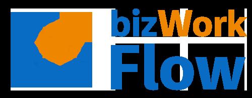 bizworkflow