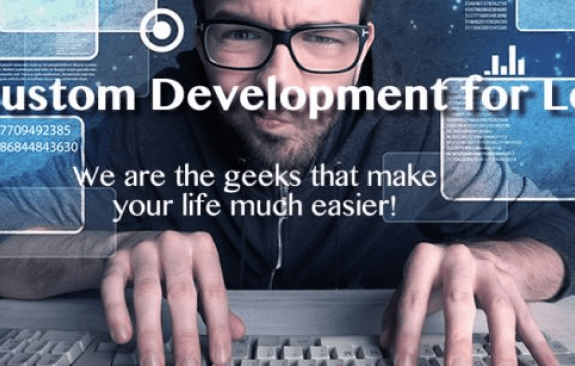 Virtual Team Software