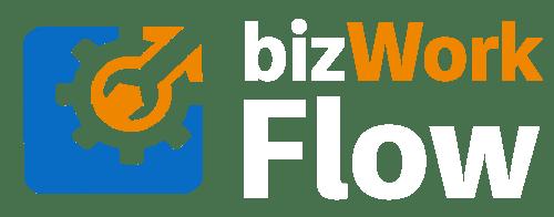 bizWorkFlow Workflow Automation