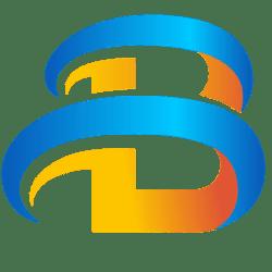 BizNetz, Inc – Cloud-based Workflow Automation and Digital Marketing